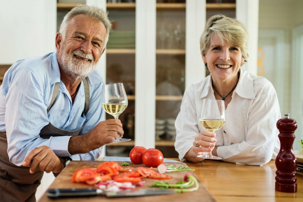 hormone-replacement-therapy-new-you-wellness-center-tomball