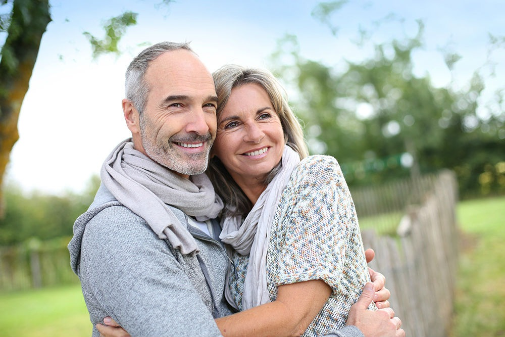 Testosterone Replacement Therapy in Tomball Texas