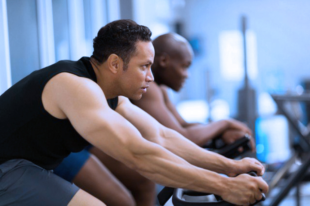 testosterone-therapy-in-tomball-texas