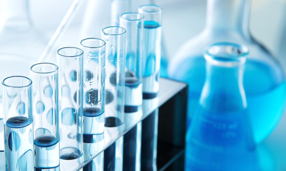 bioidentical hormones in tomball texas