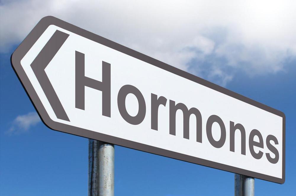 balancing-hormones-in-tomball-texas