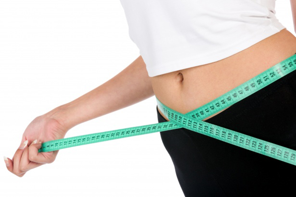 phentermine-for-weight-loss-in-tomball-texas