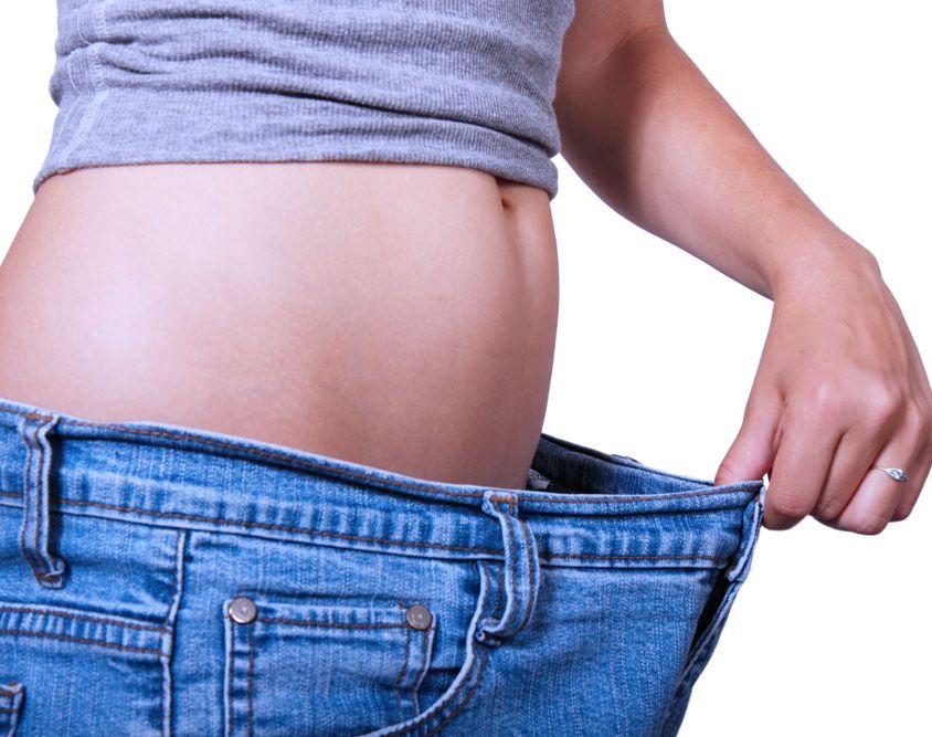 how-to-sleep-weight-loss