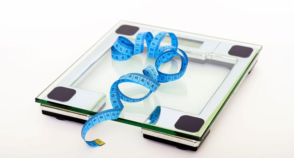 weight-loss-hacks