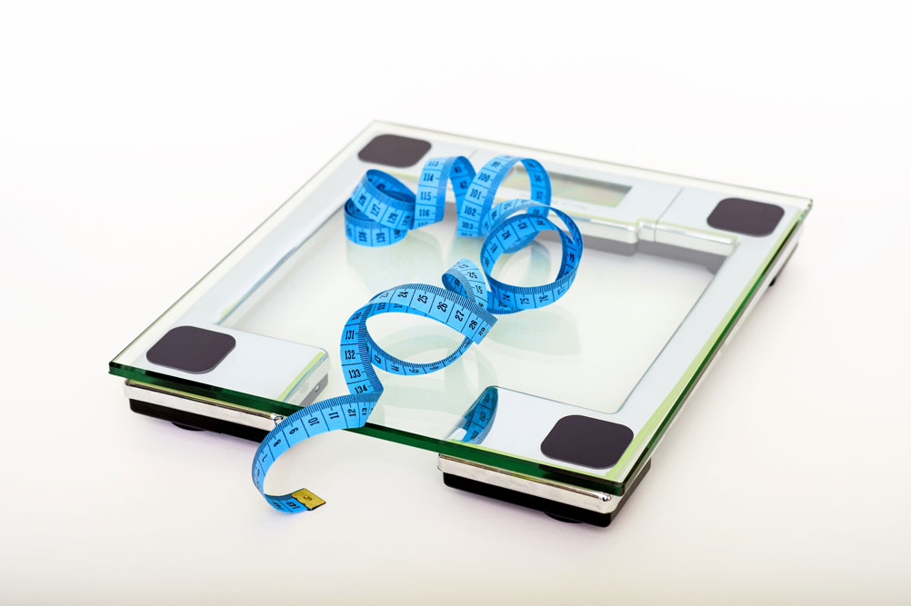 Easy ways to lose weight in Tomball, TX