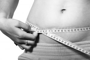 Fat burning injections in Houston, Texas