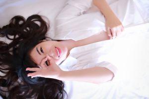 o-shot vaginal rejuvenation in Houston, TX