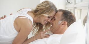 erectile dysfunction treatment in Houston, TX