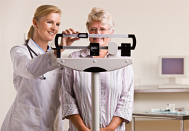 weight loss medical treatment in Houston, TX