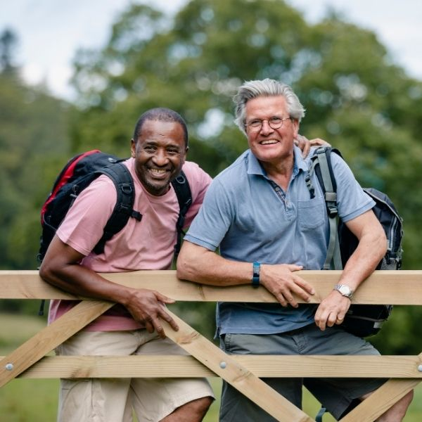 HORMONE REPLACEMENT THERAPY FOR MEN IN TOMBALL, TEXAS (1)