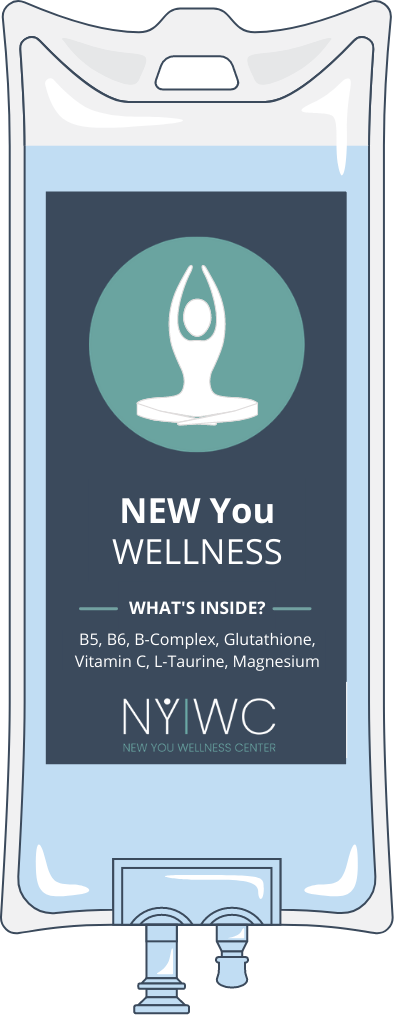 NEW You WELLNESS (1)