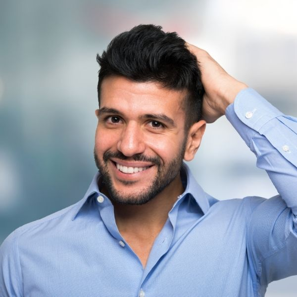 PRP FOR HAIR LOSS (3)