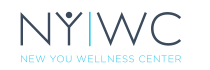 New You Wellness Center