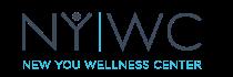 New You Wellness Center
